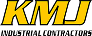 KMJ Industrial Contractors Windsor, Toronto, Michigan. Machinery Moving Specialists.